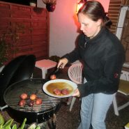 BBQ with Friends #07 6