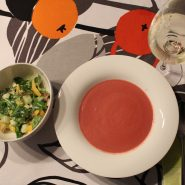 Cooking with Friends #22½ (Aufgetaucht) 4