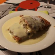 Cooking with Friends #22½ (Aufgetaucht) 8